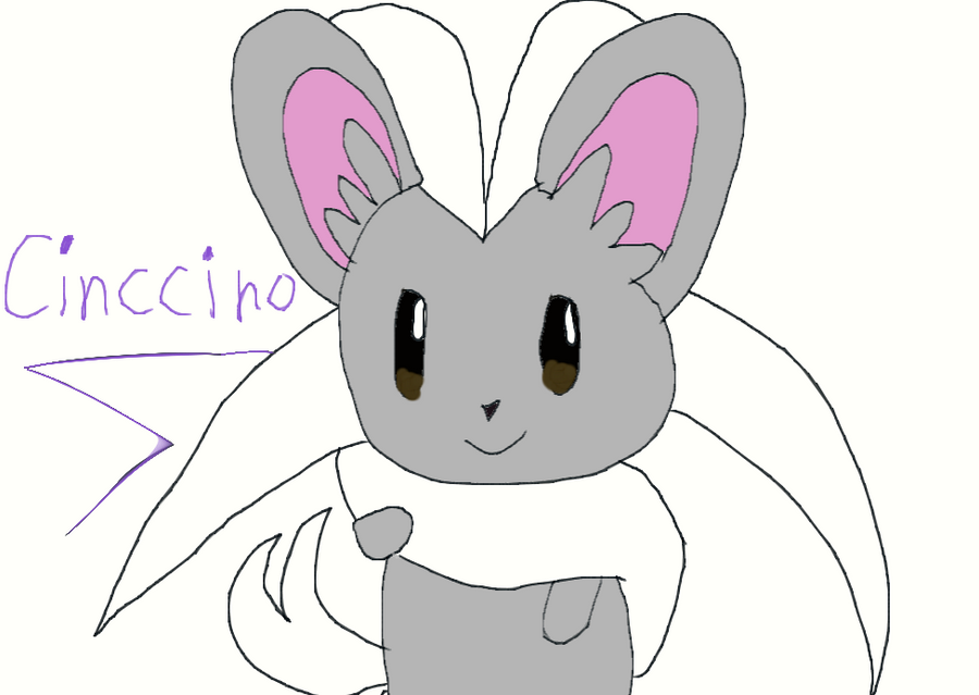 the gallery for gt pokemon bianca card