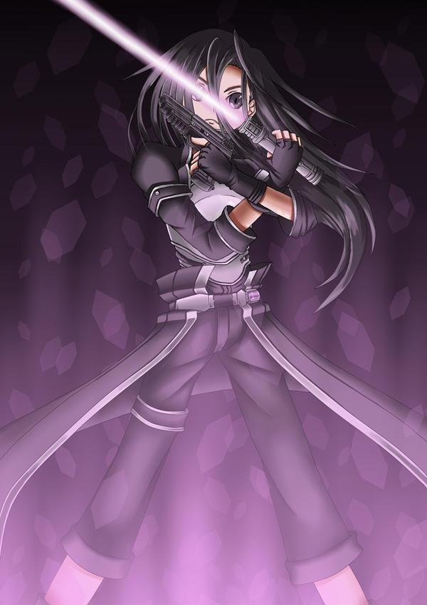 Sei Ken Oni [WIP] Light_saber_user_kirito_by_rikulaw-d5izqj5