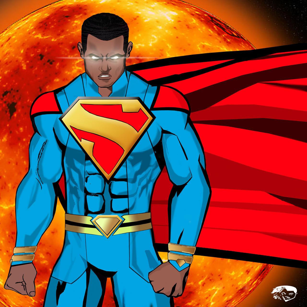 Brave New World [Silver Banshee] Calvin_ellis_kryptonian_heat_vision_by_blackliongraphix_dd414zh-fullview.jpg?token=eyJ0eXAiOiJKV1QiLCJhbGciOiJIUzI1NiJ9.eyJzdWIiOiJ1cm46YXBwOjdlMGQxODg5ODIyNjQzNzNhNWYwZDQxNWVhMGQyNmUwIiwiaXNzIjoidXJuOmFwcDo3ZTBkMTg4OTgyMjY0MzczYTVmMGQ0MTVlYTBkMjZlMCIsIm9iaiI6W1t7ImhlaWdodCI6Ijw9MTI4MCIsInBhdGgiOiJcL2ZcL2I0ZTE5NGRiLWY5MjItNDU2OS04YWUyLTRiNTNhNDBmY2JlZFwvZGQ0MTR6aC1kZDI3NjhjYS1jNGVhLTQzOTYtYTY4Zi0wNDQwYjQyODIyMmEuanBnIiwid2lkdGgiOiI8PTEyODAifV1dLCJhdWQiOlsidXJuOnNlcnZpY2U6aW1hZ2Uub3BlcmF0aW9ucyJdfQ