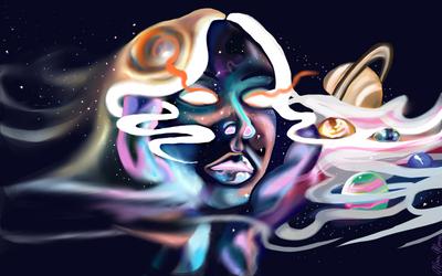 Stargazer by MoxxiMonroe