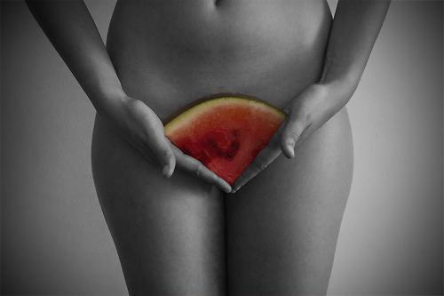 Fruity nude II by filipa-marques