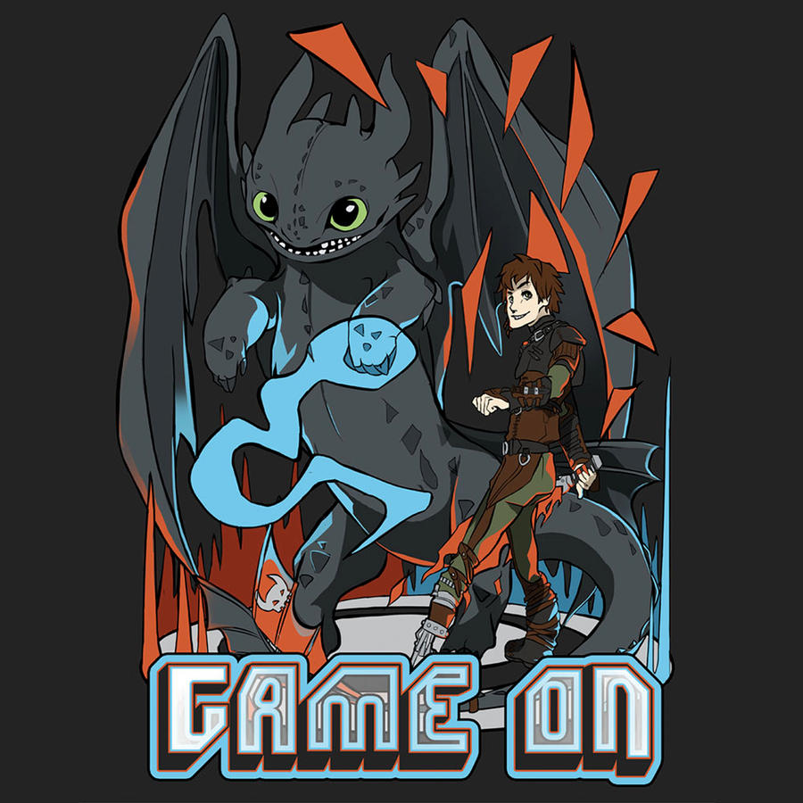 Shirt design games