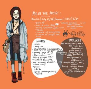 renkarts's Profile Picture