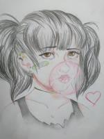 Kim Mina - PorkchopNFlatscreen