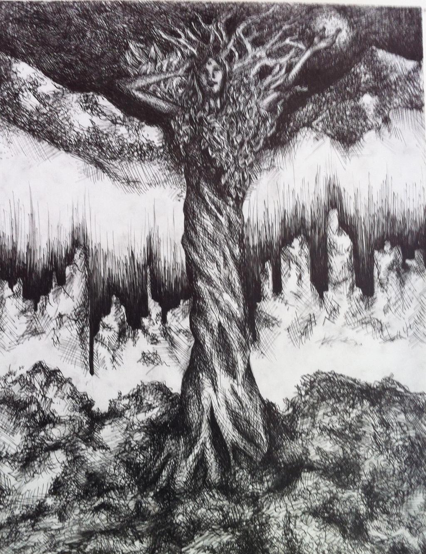 Upside Down Art Upside Down Art Illustration By Qtxpie On Deviantart