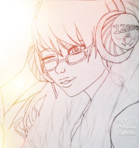 UlquiHime-NaruHina's Profile Picture