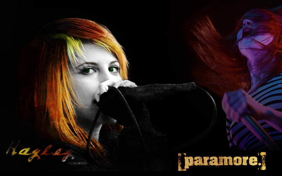 paramore wallpaper twilight. paramore wallpaper. Paramore wallpaper by; Paramore wallpaper by