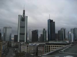 city stock by z-stock