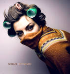ID by Falbanka