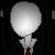 Slender icon 2 by MisoriFire