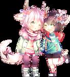 AT: Elissya-chan