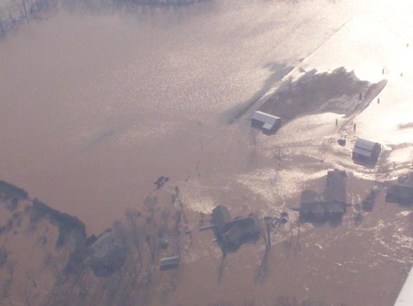 Flood Insurance Stats In Missouri City Tx