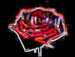 ROSE by EMOKID62082
