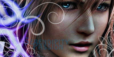 Serendipity-Passion's Profile Picture