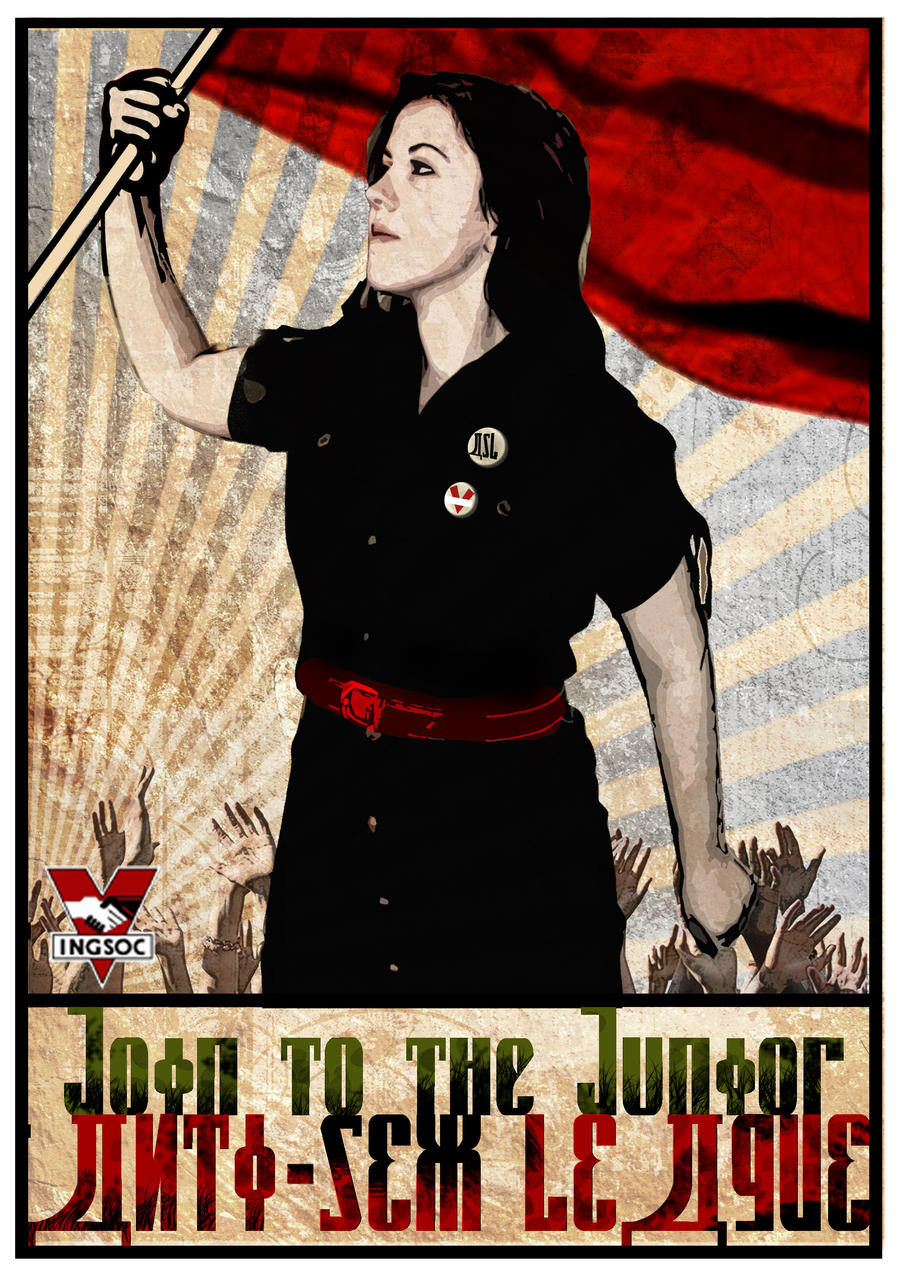 [Image: anti_sex_league_poster_by_rap3fru1t-d37rxcc.jpg]