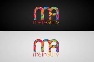 Metagility - Logo by umayrr