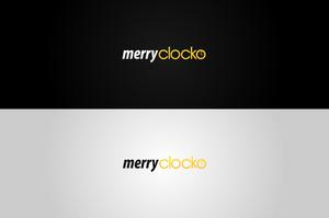 Merry Clocko Logo
