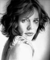 Rachel McAdams by nguyencongdanh