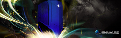 [Image: Alienware_System_by_BoBsson.jpg]