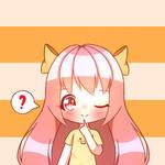 [AT] Hmmm?