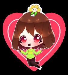 [Contest] Happy Valentine's Day by MKirina