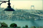 Istanbul 1 by BeTuLE