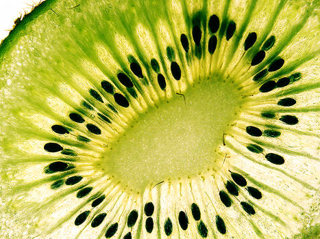 kiwi slice 2