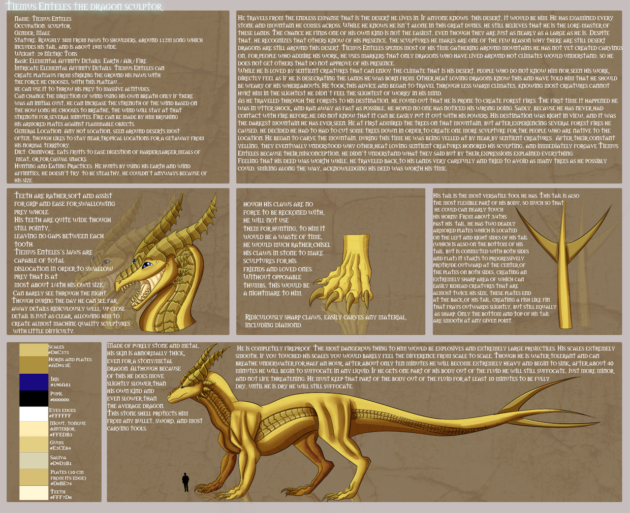 _commission_tiemus_enteles_reference_by_noxsha-dahtyk4.png