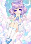 sailor angel