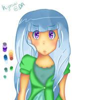 another boredom by hyoreki