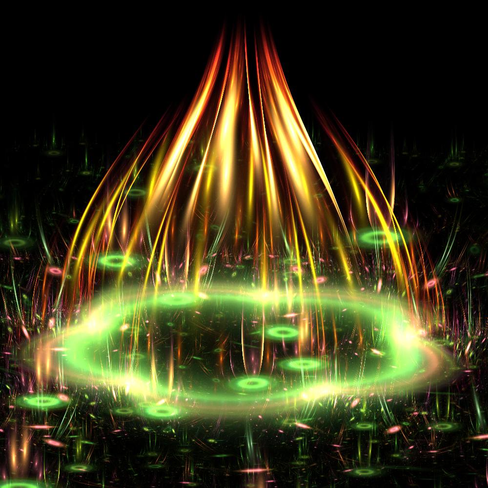 true flame 1 by piethein21