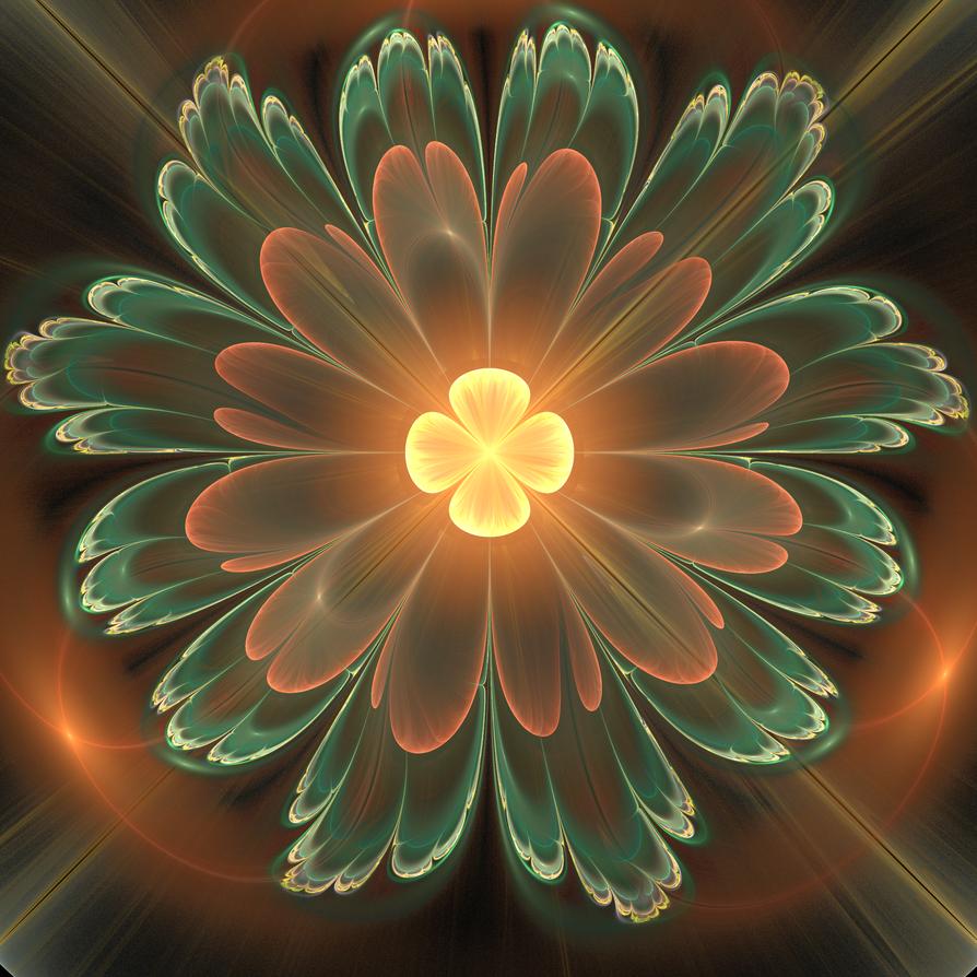 Fraktali - Page 2 Flower_of_tweak_by_piethein21-d397que