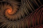 spiral by piethein21