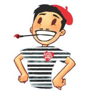 JamesBousema's Profile Picture