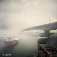 .: Bridge To Fog :.