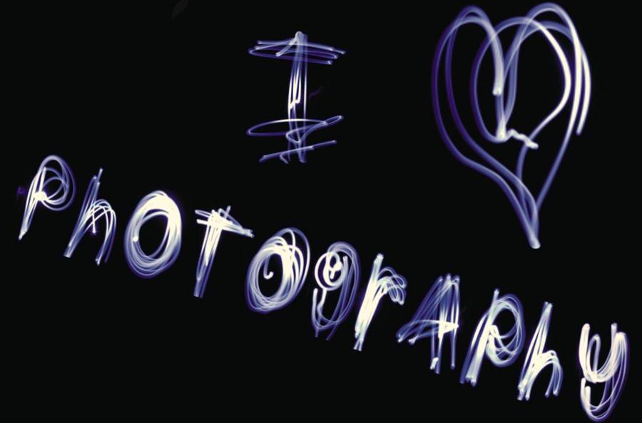 i love you photography - photo #49