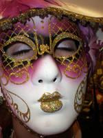 Mask by SushiKat