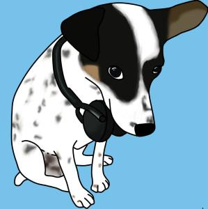 Bonelos's Profile Picture