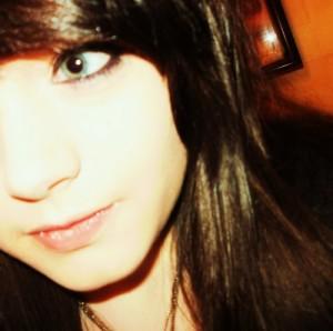 d-igitalsuicide's Profile Picture