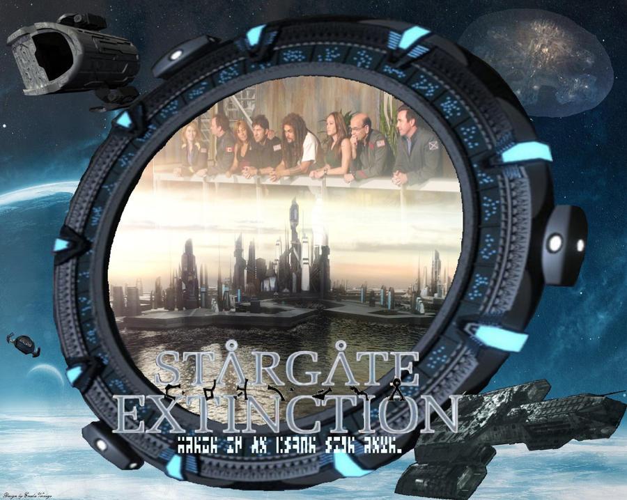 http://fc03.deviantart.net/fs70/i/2011/275/f/8/stargate__extinction_by_raua-d4bm2q8.jpg