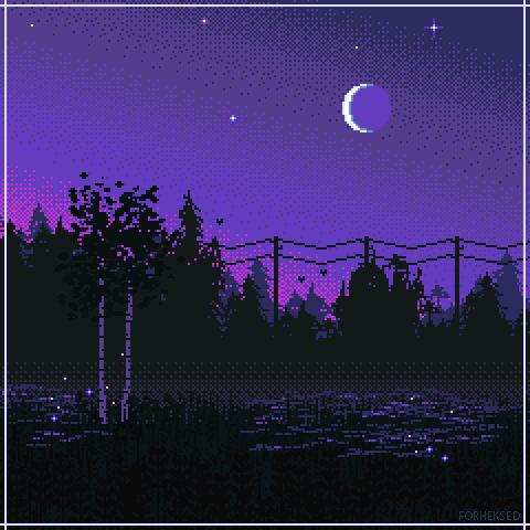 https://orig00.deviantart.net/3340/f/2018/092/f/6/end_of_the_night_by_forheksed-dc7pqvf.png