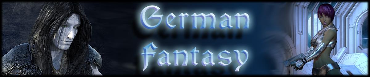 group header German Fantasy Kopie by Tramira