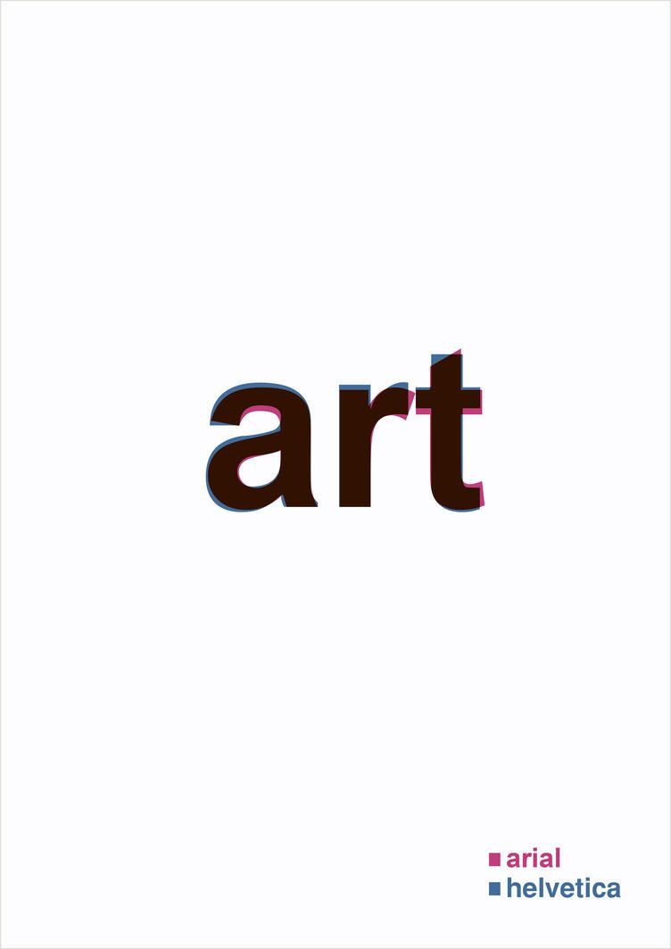Arts by iamfeby