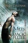 Cover: The Magic Flute