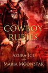 Cover art: Cowboy Rubies