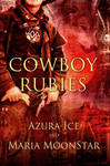 Cover art: Cowboy Rubies