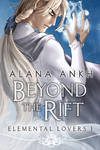Cover art: Beyond the Rift