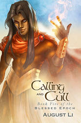 Cover art: Calling and Cull
