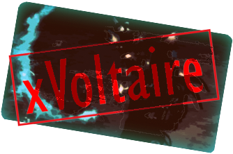 xVoltaire forum sig by Voltaire-Duskraith