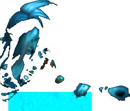 Sig again by Voltaire-Duskraith